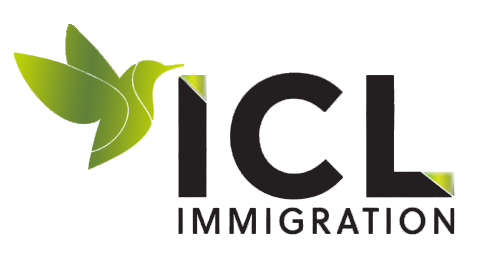 ICL Immigration